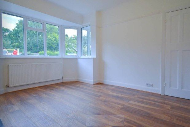 Houses To Rent In South East London Renting In South East London