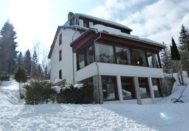 Picture No. 23 of The Lodge, Chamonix, France