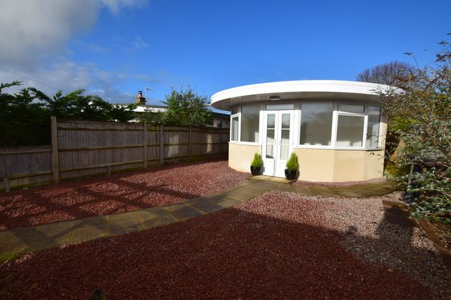 Detached bungalow for sale in Camber Drive, Pevensey Bay