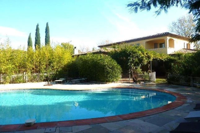 5 bed property for sale in Grimaud, Var, France
