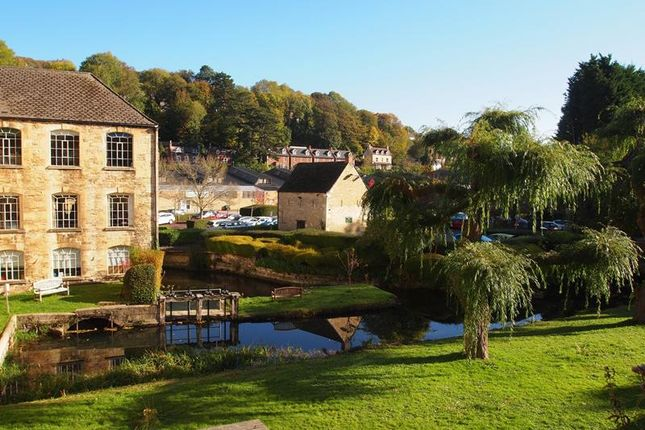 Photo 23 of The Mill, Brimscombe Port Business Park, Brimscombe, Stroud, Gloucestershire GL5