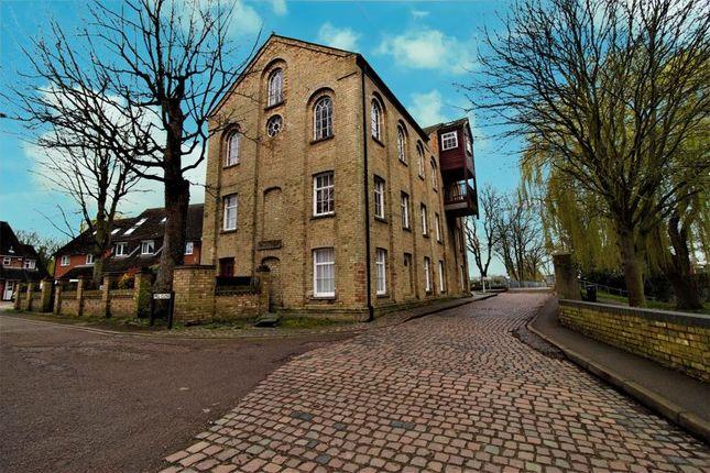 Photo 14 of Ivel Mill, Mill Lane, Biggleswade SG18