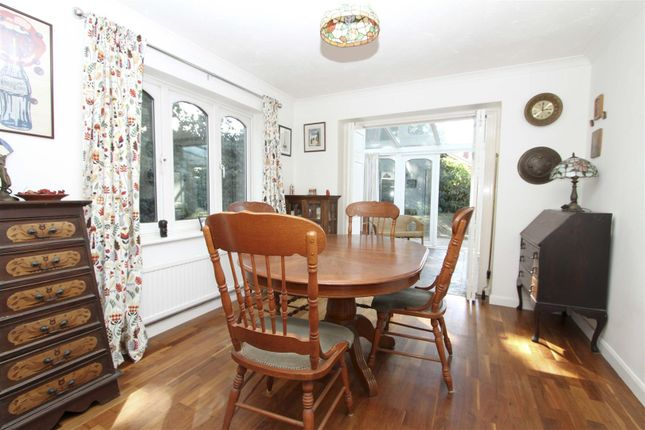 Dining Room of Stainby Close, West Drayton UB7
