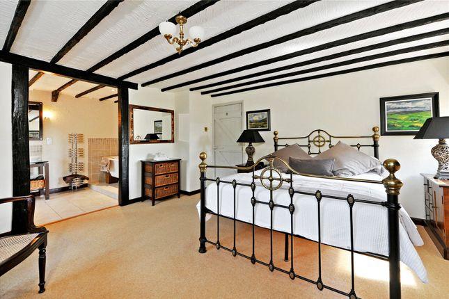 Bedroom of Smallbrook Lane, Compton Dando, Bristol BS39