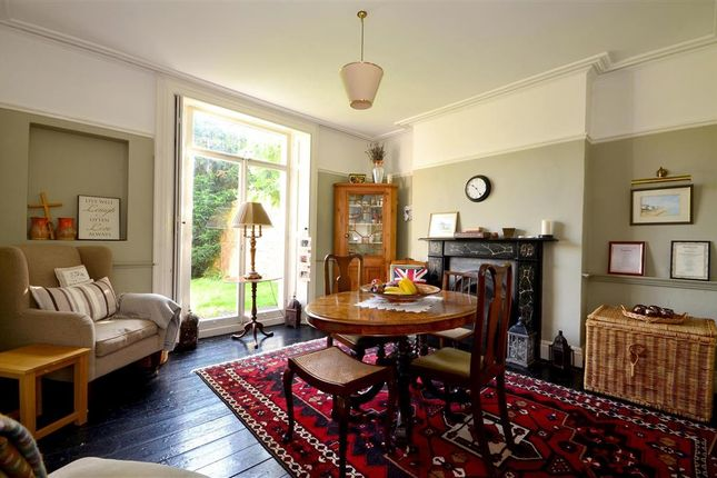 Thumbnail Property for sale in Church Street, Walmer, Deal, Kent