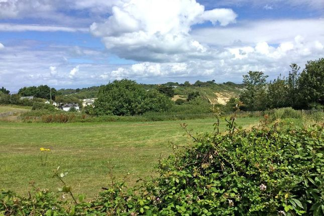 Isle Of Wight Private Property To Rent