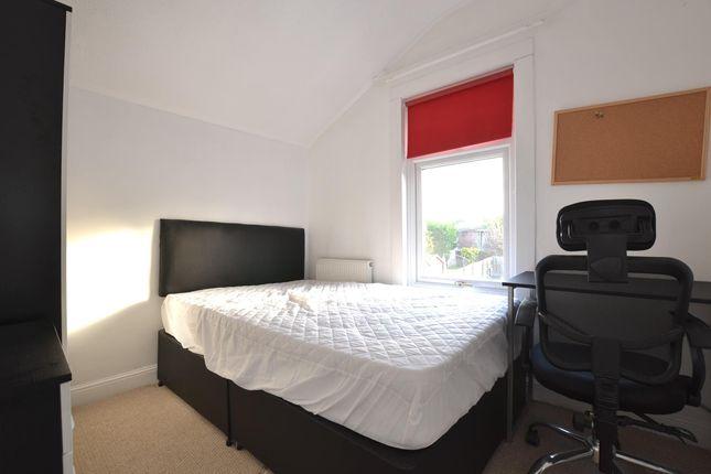 Bedroom 4 of Deans Walk, Gloucester GL1