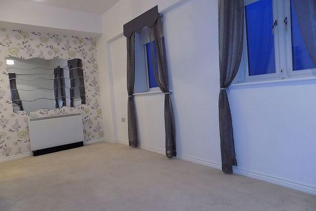 Thumbnail Flat to rent in Sea Winnings Way, South Shields