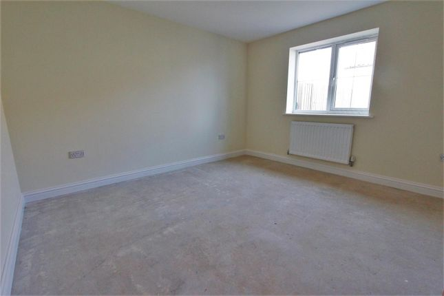 Bedroom Two of Corby Road, Swayfield, Grantham NG33