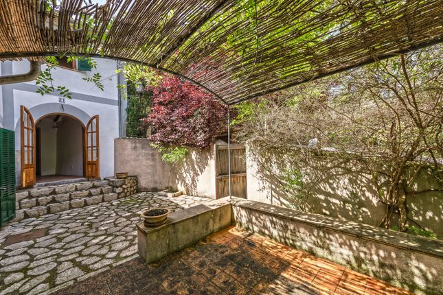 3 bed town house for sale in 07179, Deià, Spain
