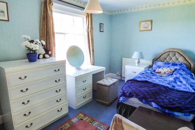 Bedroom 1 of Hampton Hall, Bathampton, Bath BA2