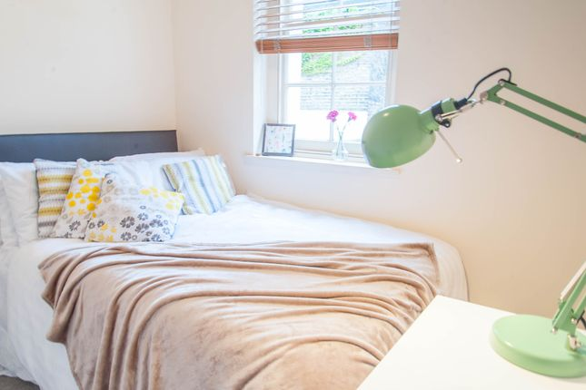 Room Available  of Lisson Grove, Marylebone, Central London NW1