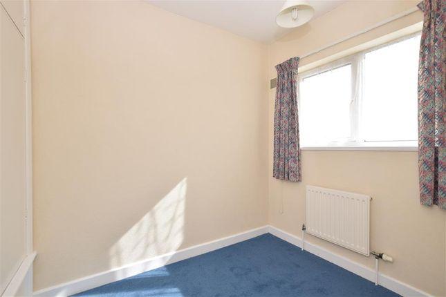 Bedroom 3 of Goring Road, Goring-By-Sea, Worthing, West Sussex BN12