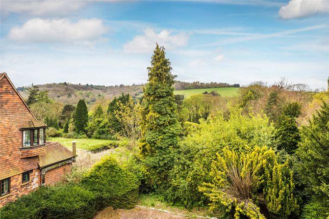 Views of Givons Grove, Leatherhead, Surrey KT22