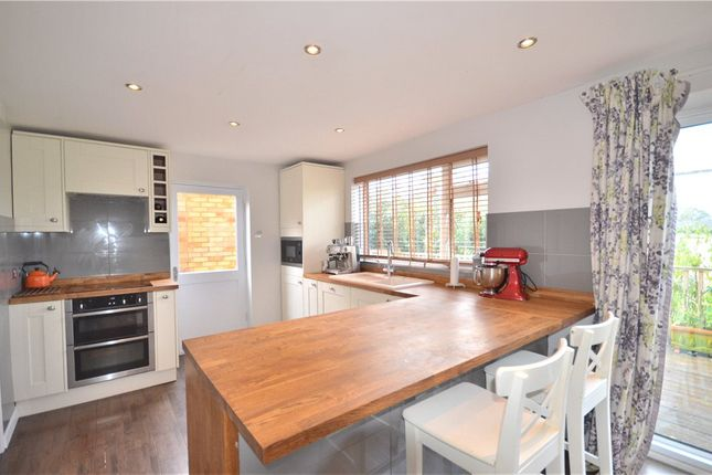 Kitchen1 of Folders Lane, Bracknell, Berkshire RG42