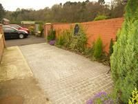Thumbnail Detached house to rent in Dogger Bank, Morpeth