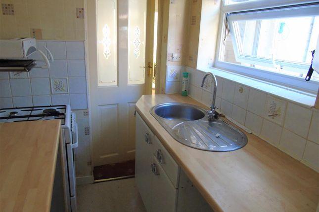 Kitchen1 of Ismay Street, Walton, Liverpool L4