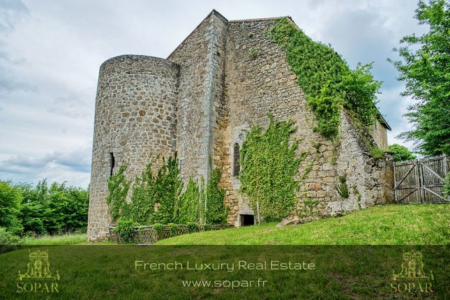 Houses for sale in limoges haute vienne limousin france for 86 haute vienne