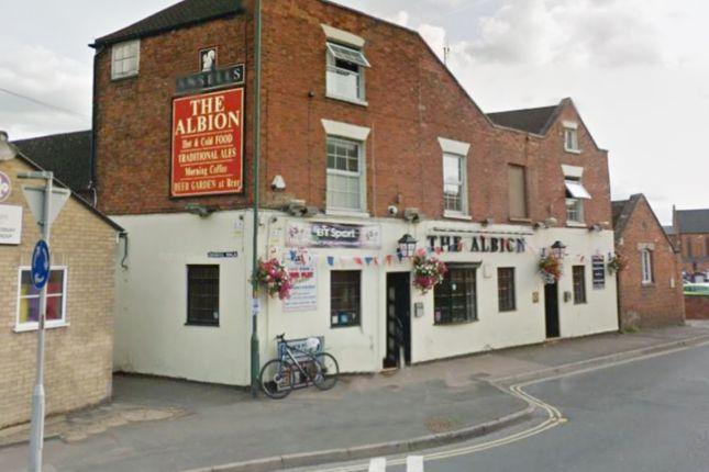 Pub/bar for sale in Oldbury Road, Tewkesbury