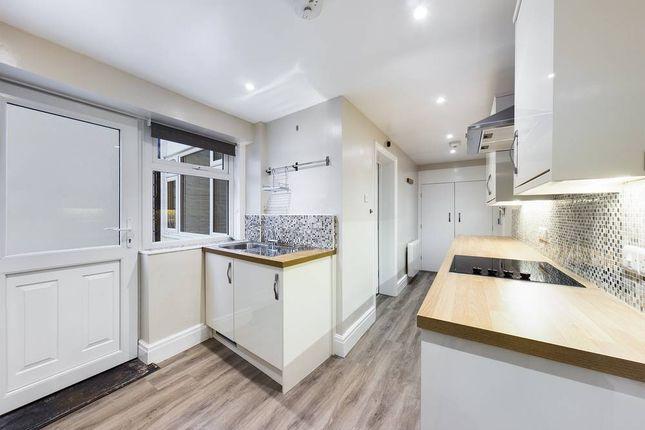 1 bed flat for sale in Esplanade, Scarborough YO11