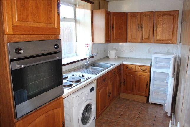 Picture No. 04 of Chapel Street, Evenwood, Bishop Auckland, County Durham DL14