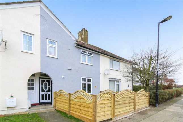 Thumbnail Property for sale in Flexmere Road, Tottenham, London