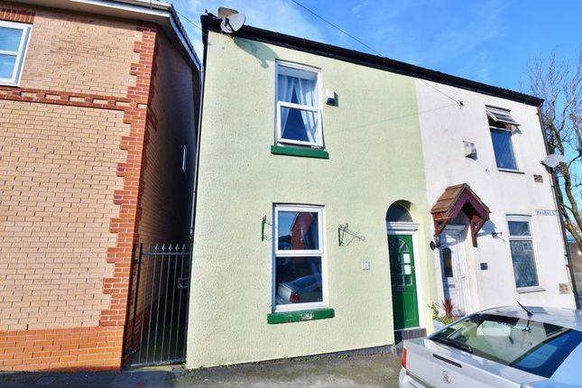 Photo 11 of Maurice Street, Salford M6