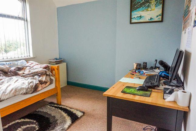 Bedroom Two of Frankley Beeches Road, Northfield, Birmingham B31