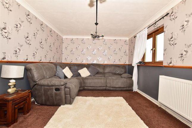 Lounge of Redbrook Street, Woodchurch, Ashford, Kent TN26