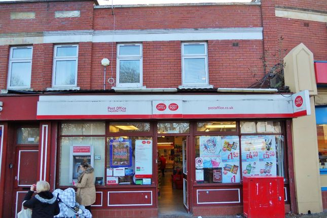 Thumbnail Retail premises to let in Grand Avenue, Ely, Cardiff