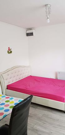 Thumbnail Studio to rent in Chester Road, Erdington