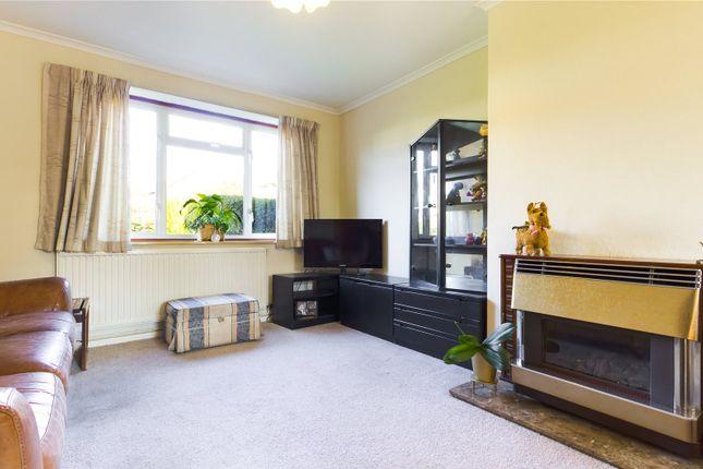 Living Room of Ashampstead Road, Reading, Berkshire RG30