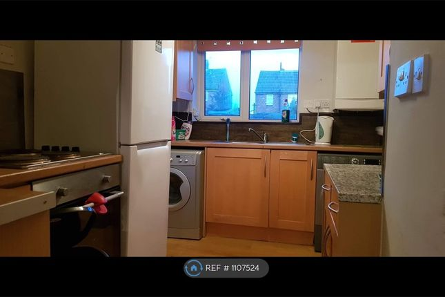 Room to rent in Meadow Road, Trimdon, Trimdon Station TS29
