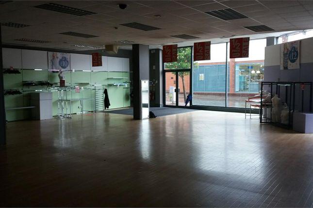 Photo 9 of Unit 2, 47 Quay Street, Ammanford, Carmarthenshire SA18