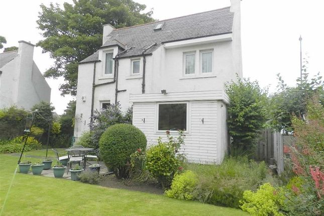 3 Bedroom Houses For Sale in Edinburgh - Rightmove