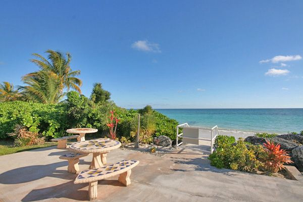 Apartment for sale in Bahama Reef, Grand Bahama, The Bahamas