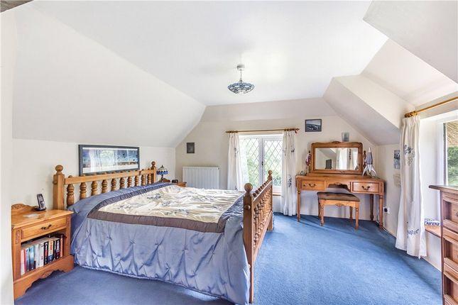 Bedroom One of Smallridge, Axminster, Devon EX13