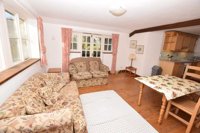 Kilkhampton Bude Ex23 10 Bedroom Detached House For Sale 46514273 Primelocation