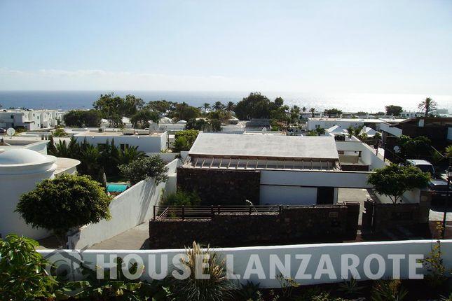 Property For Sale In Puerto Del Carmen Lanzarote Spain
