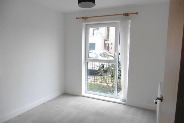 Bedroom 2 of Maxwell Road, Romford, Essex RM7