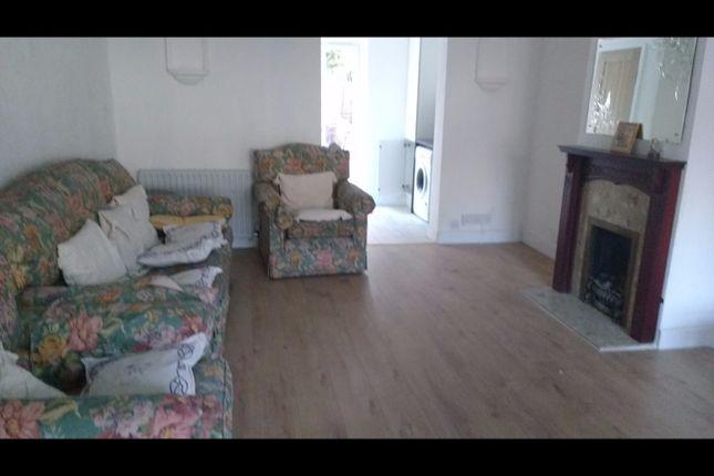 Thumbnail End terrace house to rent in Osborne Square, Dagenham Heathway