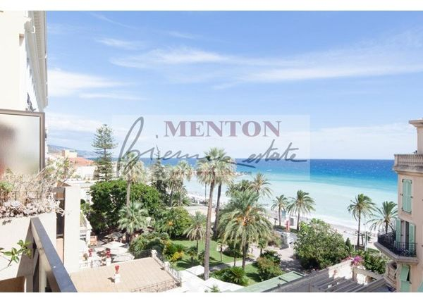 1 bed apartment for sale in 06500, Menton, Fr