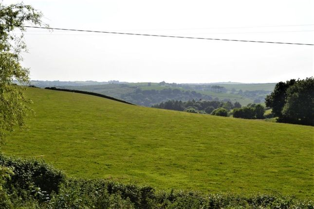 Views of St. Martin, Looe, Cornwall PL13
