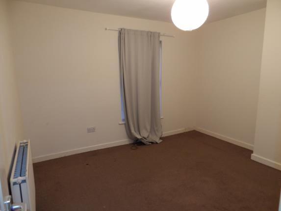 Bedroom 1 of Stockbridge Street, Liverpool, Merseyside L5