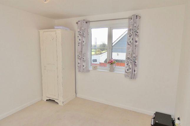 Image 9 of Bridgerule, Holsworthy, Devon EX22