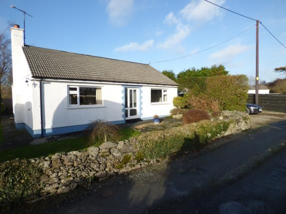 llansadwrn, anglesey, north wales, united kingdom ll59, 2 bedroom bungalow for sale - 45334058 primelocation