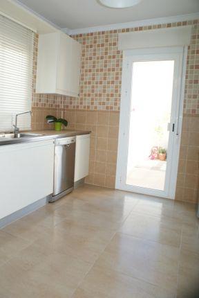 Dsc05501 of Spain, Málaga, Nerja