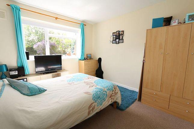 Bedroom 1 of Hawthorn Road, Cheltenham, Gloucestershire GL51