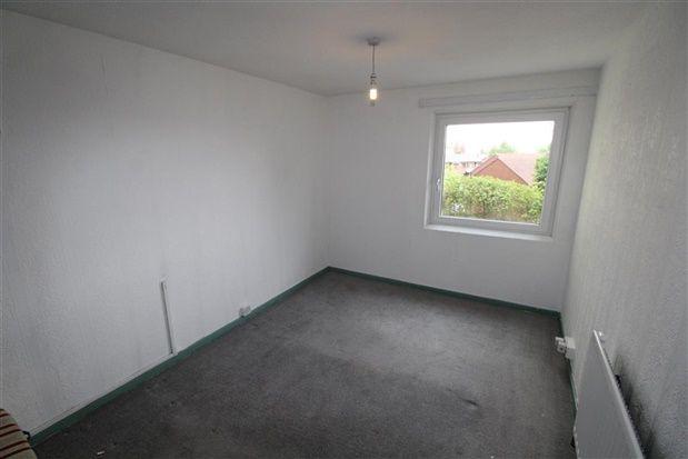 Bedroom 1 of Avenham Lane, Preston PR1