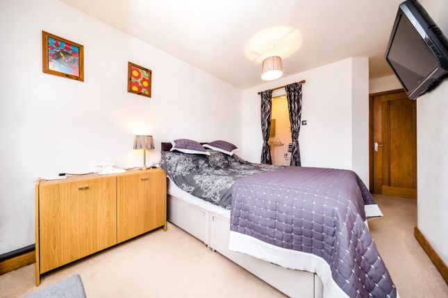 Bedroom 2 of Chapel Road, Earith, Huntingdon PE28